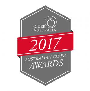 CA Cider Awards 2017 ART-02