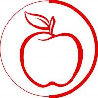 Cider Australia logo_red