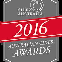 CA Cider Awards 2016 Logo200