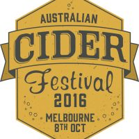 Cider Festival Logo April 2016 (LR)